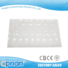 Reliable and Durable with multiple functions made in China fresnel lens solar concentrator