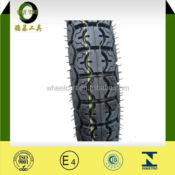 Chinese tire dealers,motorcycles tire3.00-18