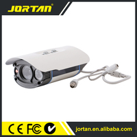1080P Resolution Outdoor Camera