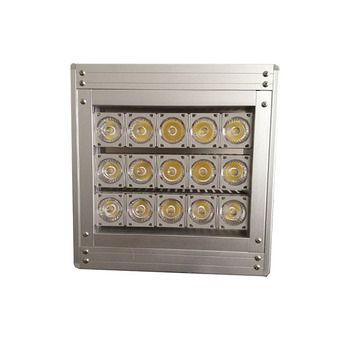 100watt LED Flood lights for batting cage for 300watt metal halide replacement