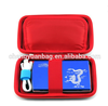 3.5inch HDD eva carrying case for USB 2.0 SATA HD HDD Case Enclosure Box