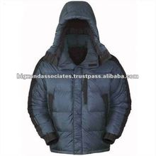 Breathable Waterproof Men's Down Jacket High Quality Men Winter Coat Wholesale Winter Down Coat For Men