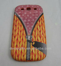 New trend phone cases designer cell phone cases wholesale for Galaxy