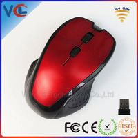 Latest New Model Cheap Price Optical best computer mouse Shenzhen Mouse