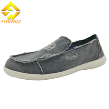 Wholesale Alibaba Italy Style Men Casual Shoes