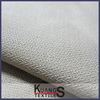 polyester 220 gsm cotton t shirt fabric