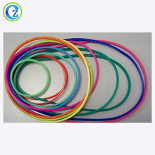 Marine Hatch Rubber Seal High Quality Autoclave Rubber Seal PVC Pipe Rubber Seal