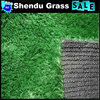/product-gs/synthetic-grass-with-flowers-for-display-showcase-60343680177.html