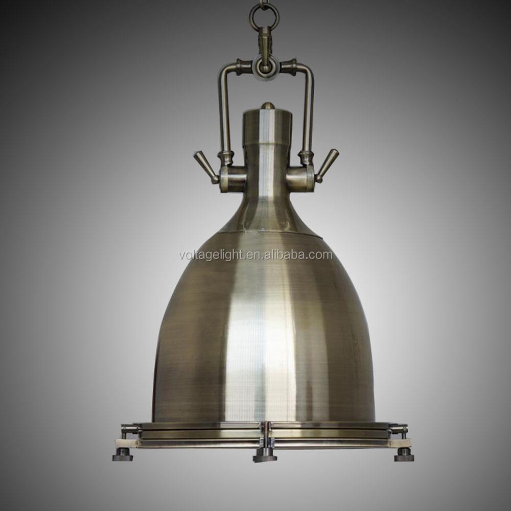 vintage lighting pendants. 12046A.jpg Vintage Lighting Pendants A
