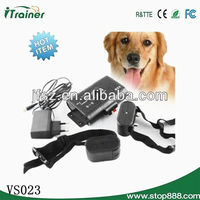 underground Dog Fencing Device Safe Electric Wireless Pet Fence