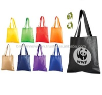 Expo Shopping Bags South Africa