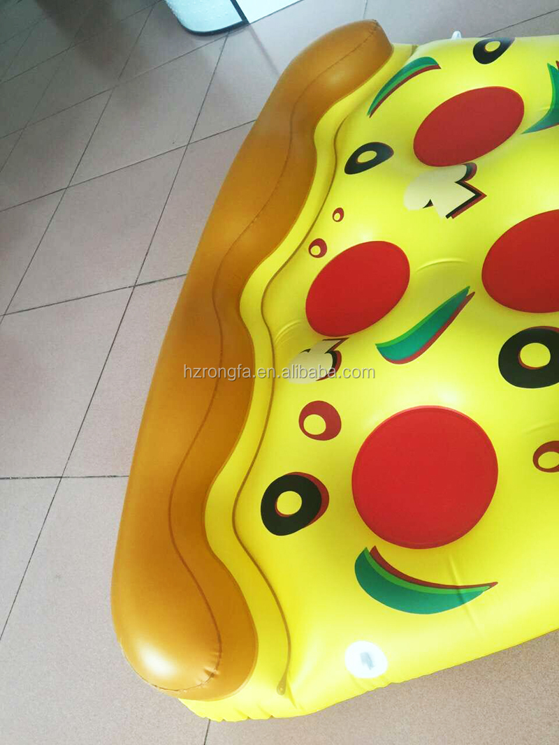 62 inch 1.6m Giant Inflatable Lemon inflatable pool float inflatable lemon water float