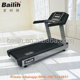high quality cat treadmill /low price /commercial use