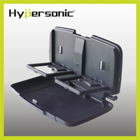Hypersonic HPA520 Table folding car seat food tray