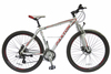 29 inch aluminum alloy frame 21 speed summer sports bike