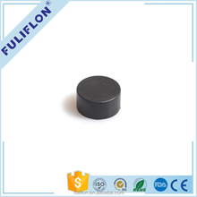 Best choice rtv silicon gasket maker