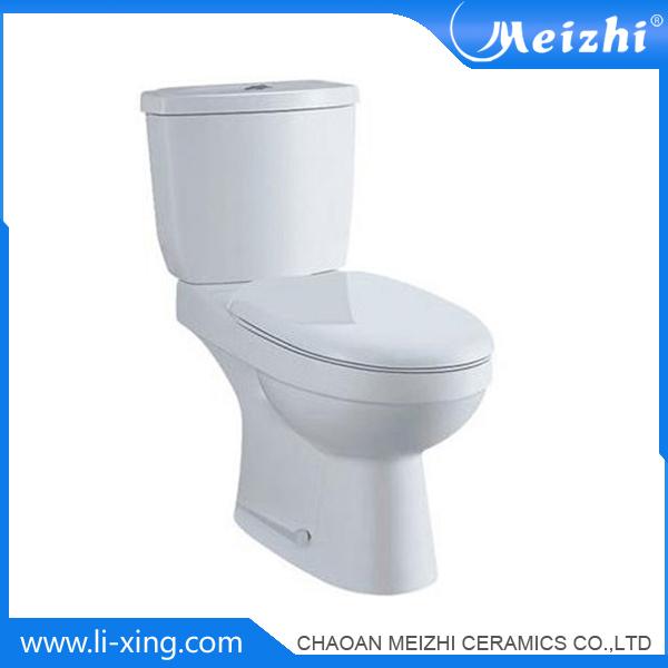 Hot Design China Supplier Bathroom Appliance High Quality