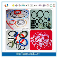 shower door bottom rubber seal strip