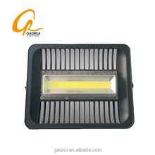 30w die cast aluminum led flood light housing sports floodlight 6000k