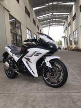 9Y hot selling best seller racing motorcycles in good quality and cheap price