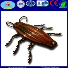 Giant Inflatable Cockroach Pool Float