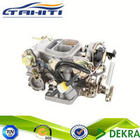 21100-73430 mikuni carburetor carburetor used for TOYOTA 3Y