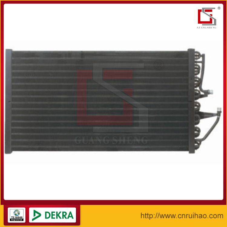 Reliable Quality Bus Air Conditioner Condenser