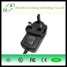The most innovative 15w power adapter,universal adapter 1.5v