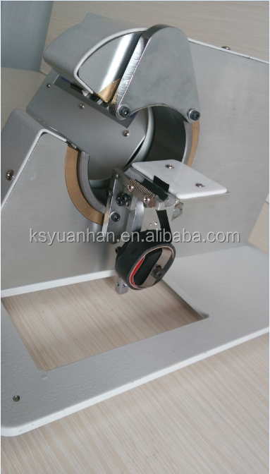 Wire Harness Tape Wrapping Machine : Wholesale cable assembly wire harness spiral taping