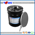 Aotomotive Gap-filling sealant/rubber caulk/butyl rubber sealant tape