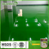 durable wearable epoxy base floor paint warehouse paint