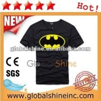 high quality tour tee shirts at wholesale tees t shirt zone