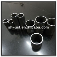material suj2 - Cold Rolled Bearing Steel Tube