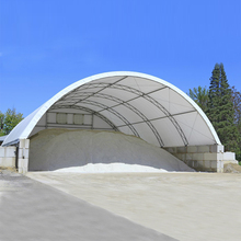 roof folding shade large container garage canopy