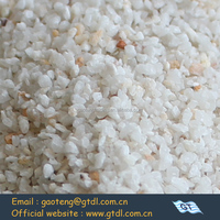 horticultural masonry grit sand with good quality