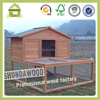 SDR06 factory directly rabbit house for sale