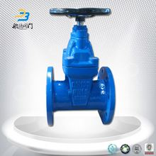 dn80 forge class800lb gate valve irrigation