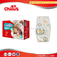 China baby diaper distributors wanted/diapers baby