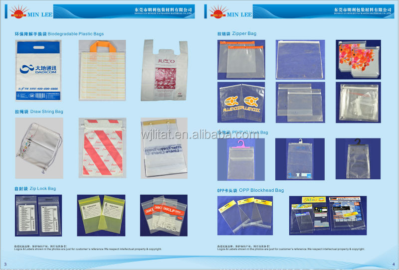 Professional packaging bubble plastic wrap with CE certificate