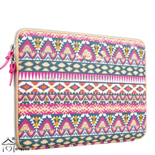 elegant custom neoprene 13.3inch colourful ladies laptop bag