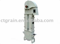 TDTG Series Best Price Bucket elevator machine for flour mill