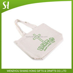 china canvas wholesale tote bags
