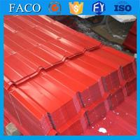 alibaba website fiber cement corrugated roofing sheet for wholesales