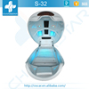 2014 Hot Sale Far Infrared Ray Wholesale Spa Capsule (CE Approval ) S-32