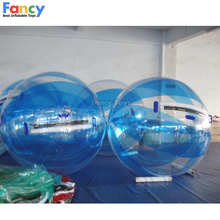 Family discount floating water ball water walking ball