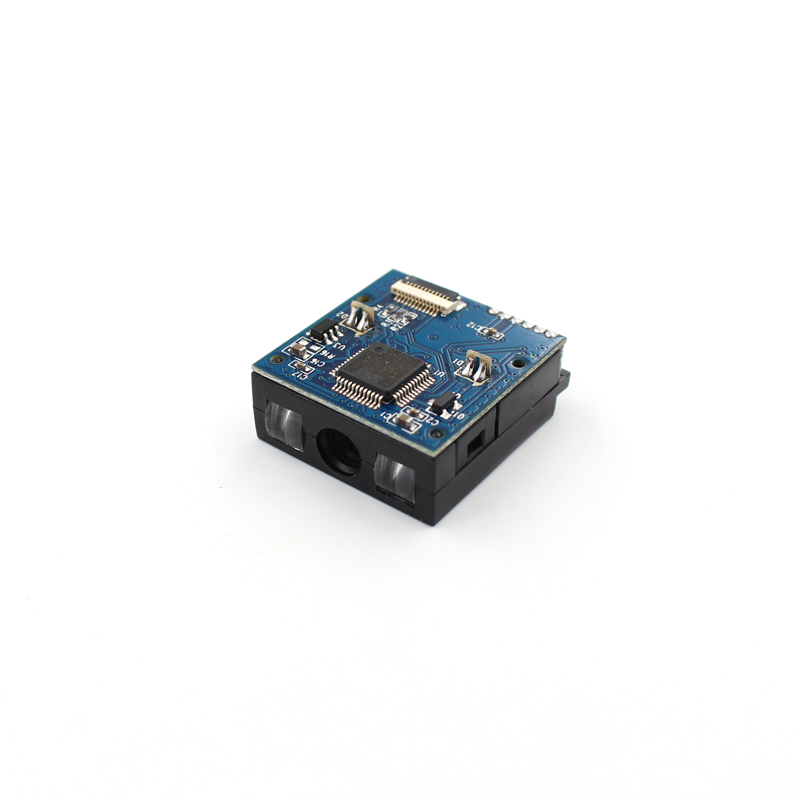 Mini Barcode Scanner Module for PDA TTL interface