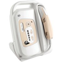 Rio Professional IPL Intense Pulsed Light Hair Removal System