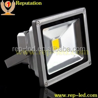 High power 4000K 50 watt 12v led flood light ip65,12 volt led flood light 3 years warranty