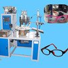 Automatic Feed Screw Tighten Machine For