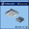 china supplier 40w led the lamp high bay light cover